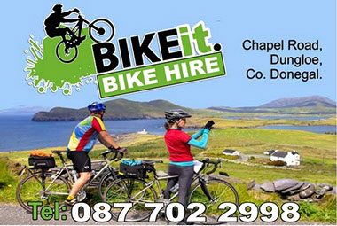 bikeit bike hire