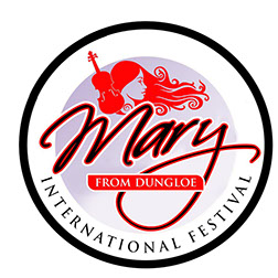 mary from dungloe festival