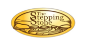 the stepping stone bar dungloe